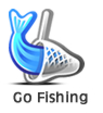 Fishing Information